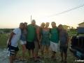 Cow Wreck Beach, Anegada, BVI
