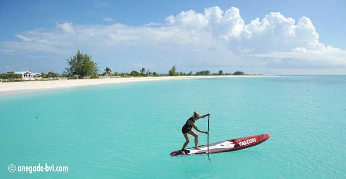 anegada-paddleboarding-sup