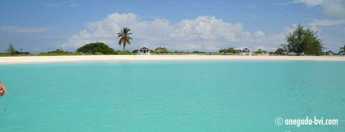anegada-cottages-bvi