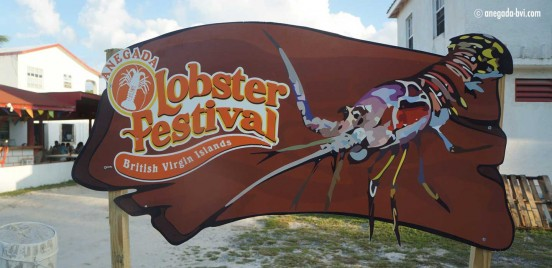 anegada-lobster-festival