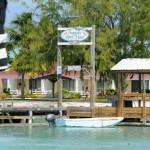 anegada-reef-hotel-bvi