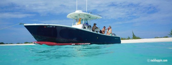 getting-to-anegada-bvi