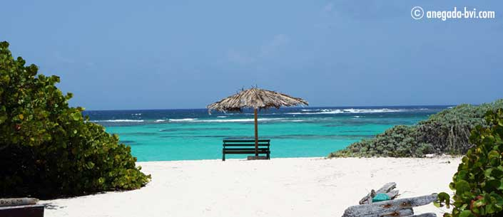 loblolly-beach-anegada