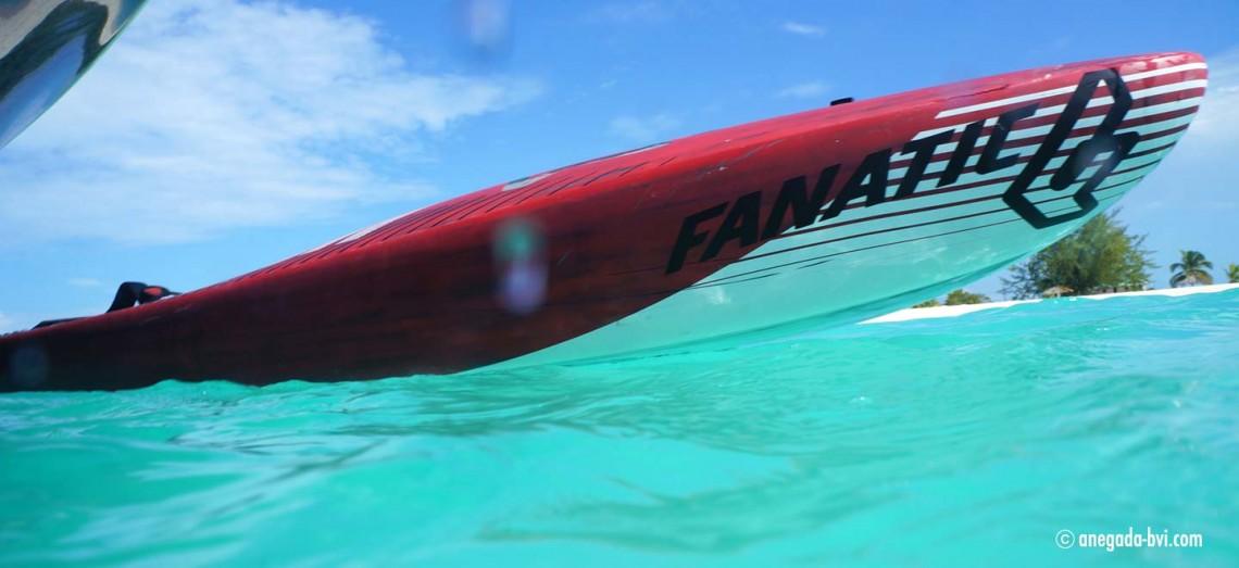 paddleboard-sup-anegada-bvi-1440